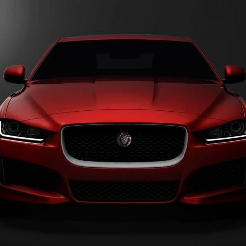 Las 10 mejores ofertas de coches de junio