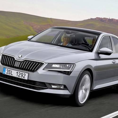 Los mejores –y los peores- coches para los conductores del Reino Unido