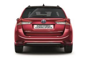 Toyota Auris bitono