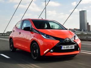 Los 20 coches más baratos del mercado