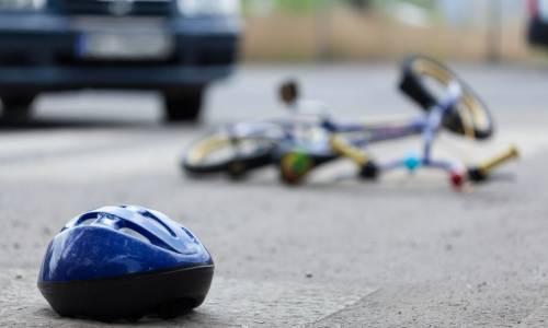 Penas más duras para los conductores que atropellen a ciclistas