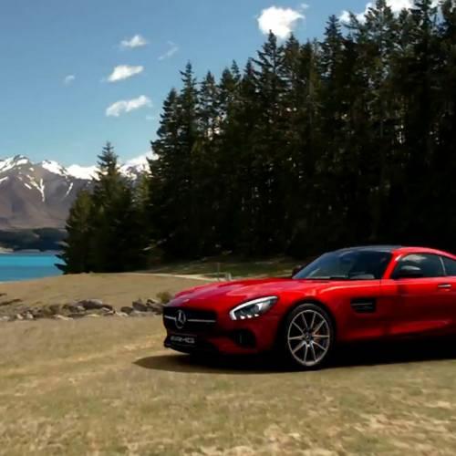 Ya sabemos cuándo saldrá a la venta el Gran Turismo 8