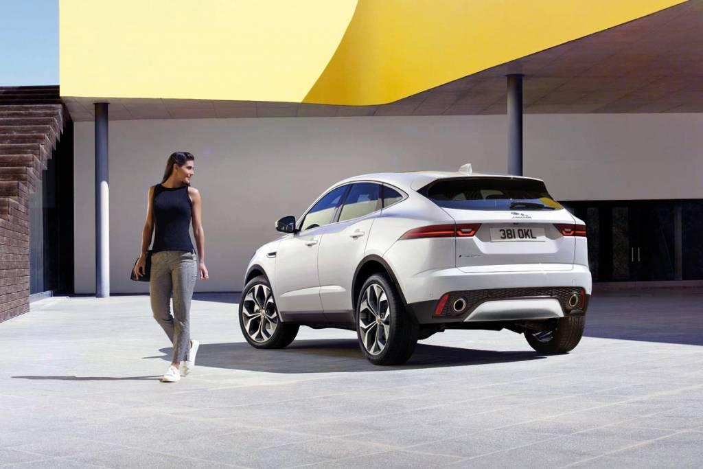 Jaguar-E-PACE-4-1024x683.jpg