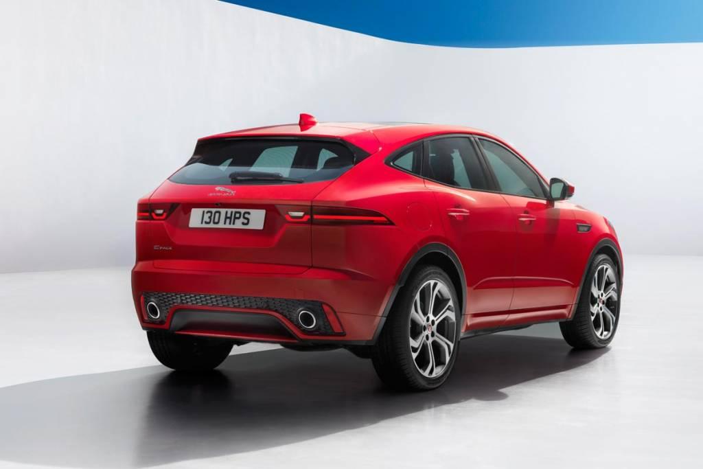 Jaguar-E-PACE-R-Dynamic-2-1024x683.jpg