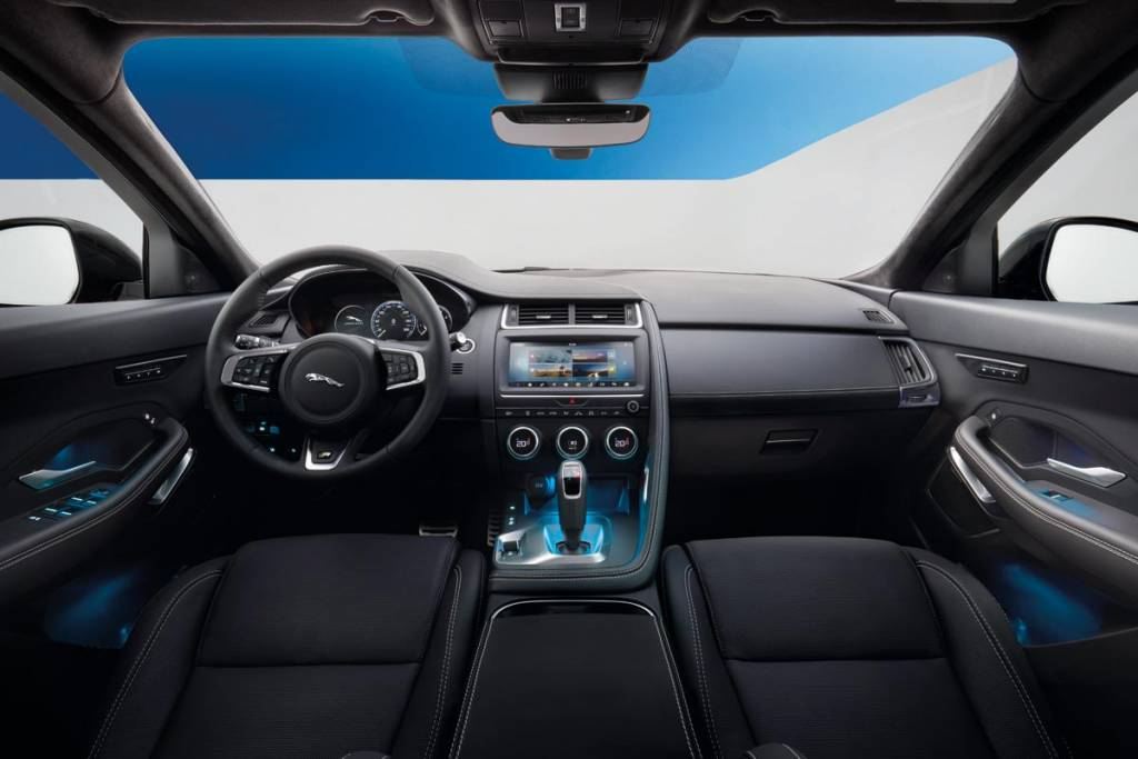 Jaguar-E-PACE-R-Dynamic-3-1024x683.jpg