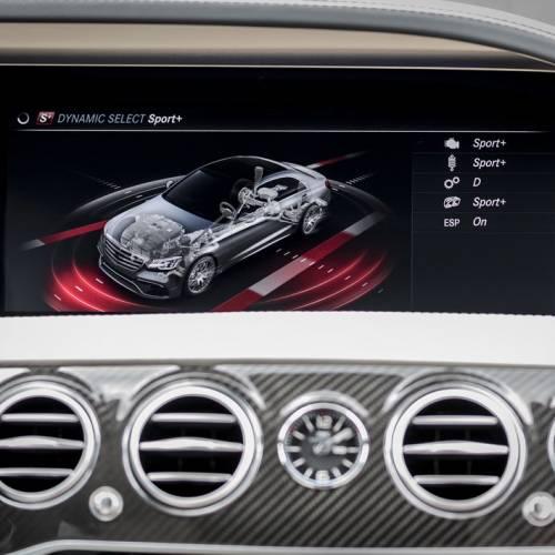 ¿Tu coche te espía? Tus datos personales podrían estar en malas manos