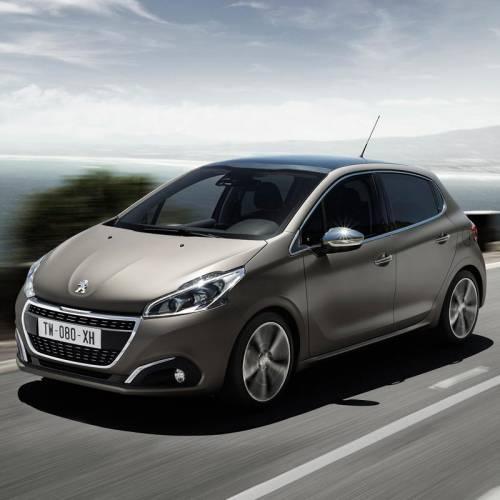 10 coches que puedes comprarte por menos de 10.000 euros