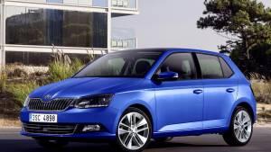 10 coches que puedes comprarte por menos de 10.000 euros (fotos)