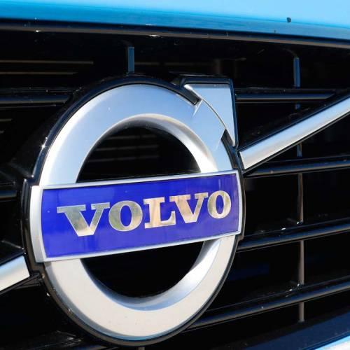 Volvo: adiós a los coches diésel y gasolina en 2019