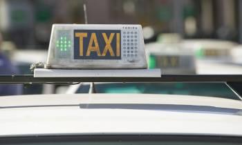 NTaxi, la respuesta de los taxistas ante Cabify y Uber