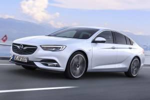 10 coches que han debutado hace poco y que lo están petando