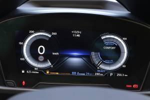 Audi R8 V10 Plus o BMW i8