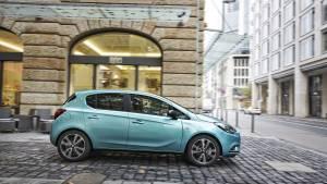 Seis coches utilitarios GLP que merecen, y mucho, la pena (fotos)