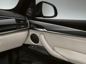 BMW X6 M Sport Edition (2)