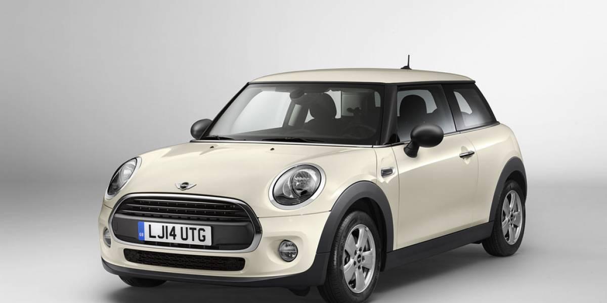 Las diez mejores ofertas de coches del octubre