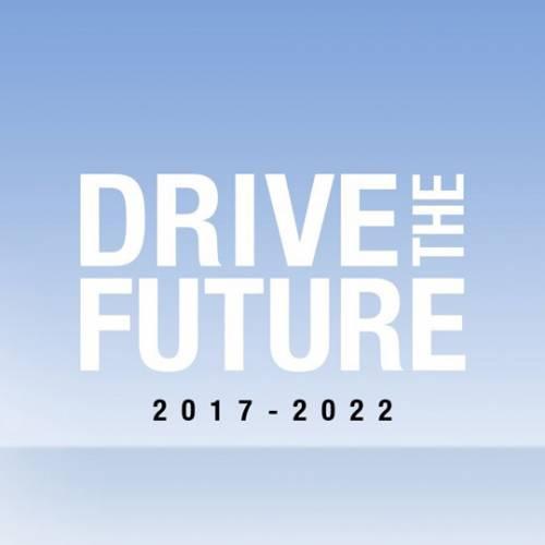 Renault: estos son sus planes de futuro