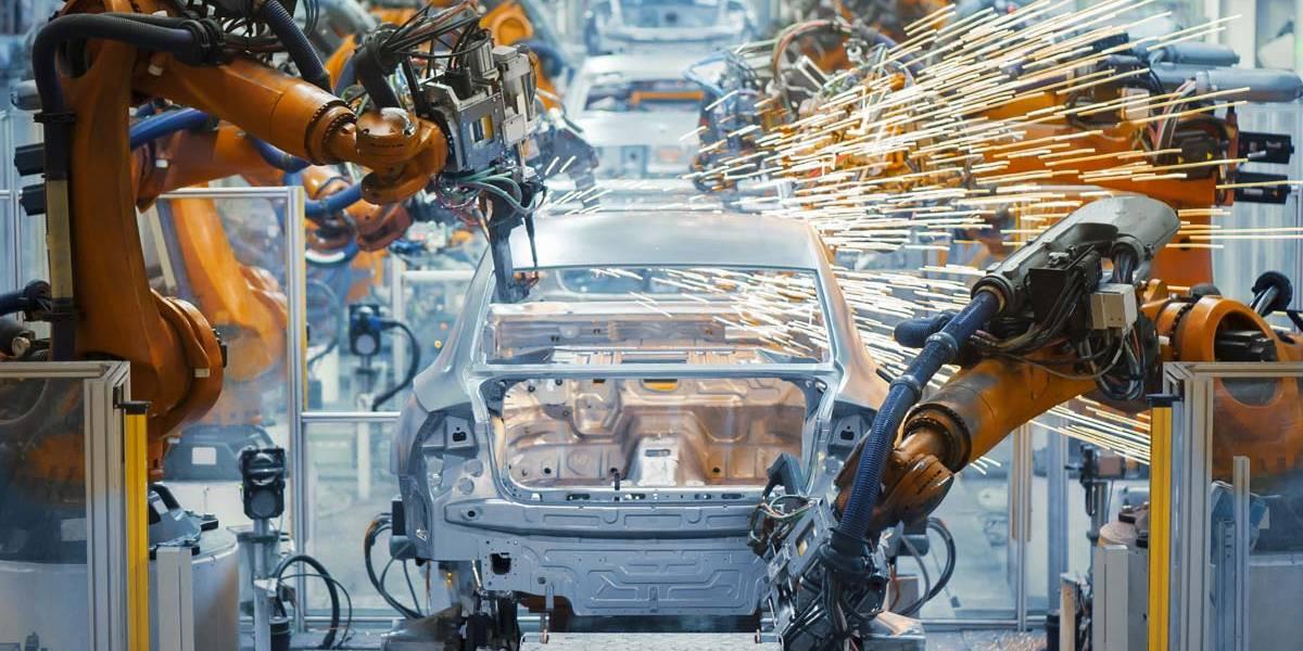 El 'metalgate', el nuevo escándalo que puede sacudir a la industria del automóvil