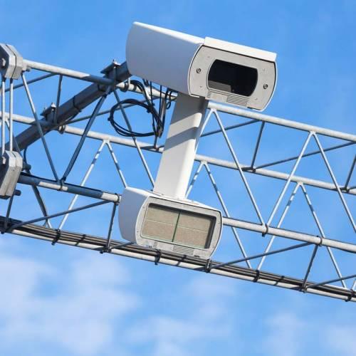 Márgenes de radar: la DGT no los aplica… y tú lo pagas