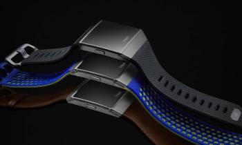 Fitbit Ionic 3QTR, tu mundo en la muñeca