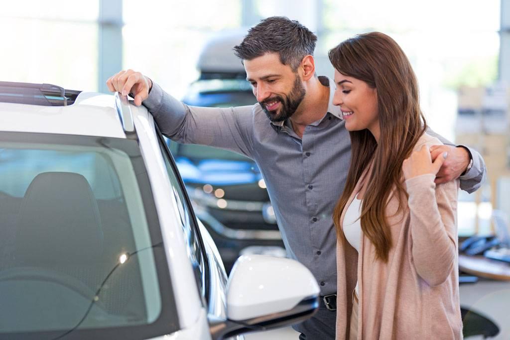 Ofertas coches noviembre 2017