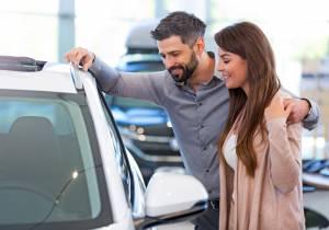 Descuentos y ofertas de las marcas de coches de julio de 2018