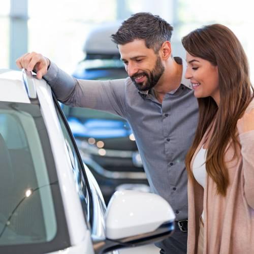 Descuentos y ofertas de las marcas de coches de agosto de 2018