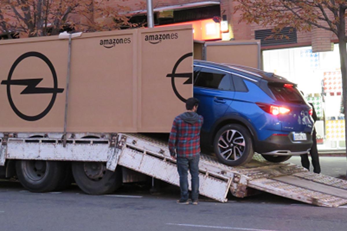 Opel-entrega-Grandland-X-Amazon-3.jpg