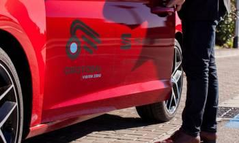 Este es el SEAT León más seguro de la historia