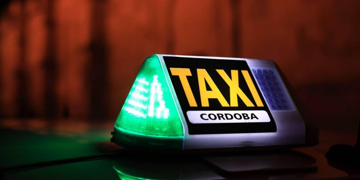 Taxis: dónde son más caros y más baratos en España