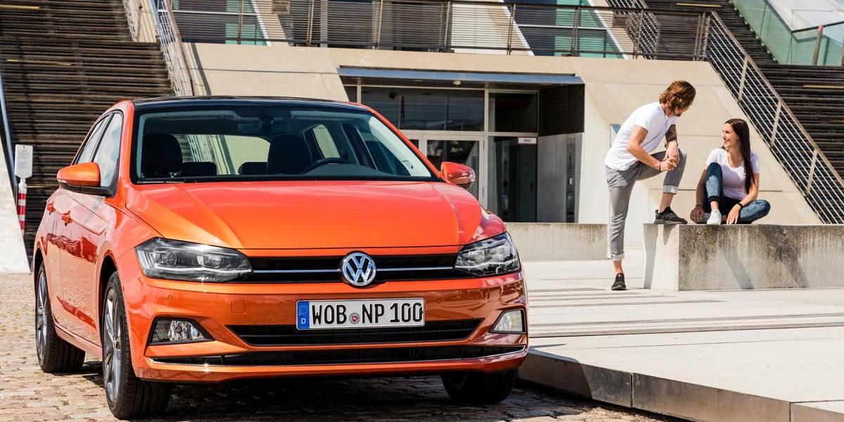 Volkswagen Polo 2017: lo que más nos gusta y lo que no