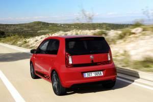 Las 10 mejores ofertas de coches de noviembre