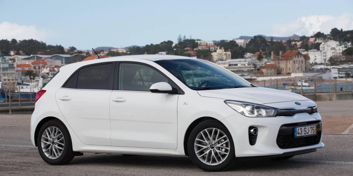 Los coches que te puedes comprar si no te ha tocado el 'Gordo' de la Lotería