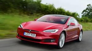 Los 10 mejores coches, según Consumer Report