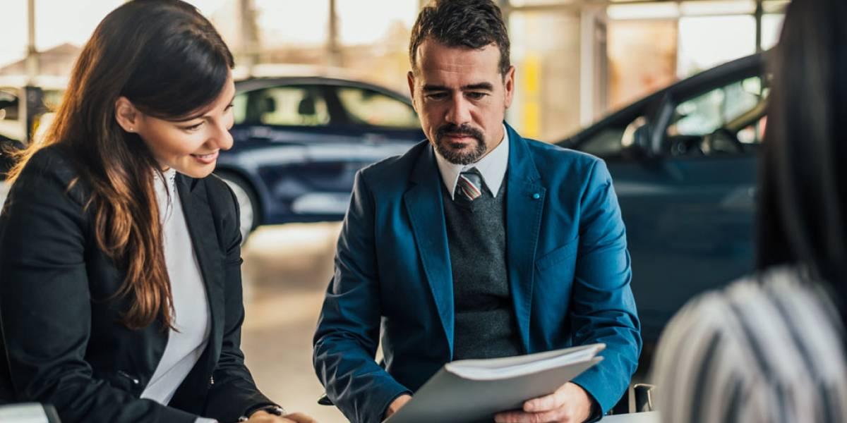 Todos los descuentos y las ofertas de las marcas de coches en enero de 2018