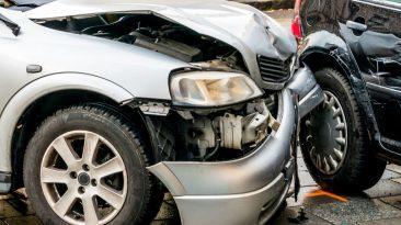 fraudes seguros automóvil