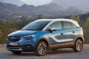 Coches-mas-seguros-EuroNCAP-Opel-Crossland-X-1