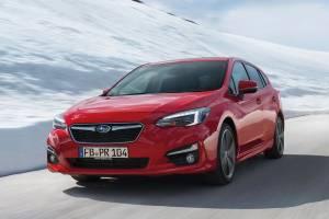 Coches-mas-seguros-EuroNCAP-Subaru-Impreza-2