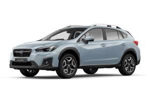 Coches-mas-seguros-EuroNCAP-Subaru-XV-1