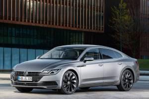 Coches-mas-seguros-EuroNCAP-Volkswagen-Arteon-1
