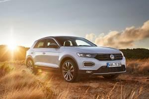Coches-mas-seguros-EuroNCAP-Volkswagen-T-Roc-1