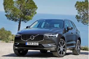 Coches-mas-seguros-EuroNCAP-Volvo-XC60-1
