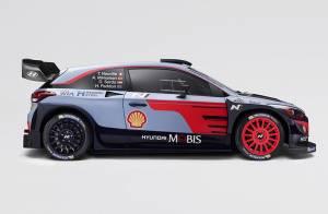 Hyundai i 20 WRC 2018 (5)