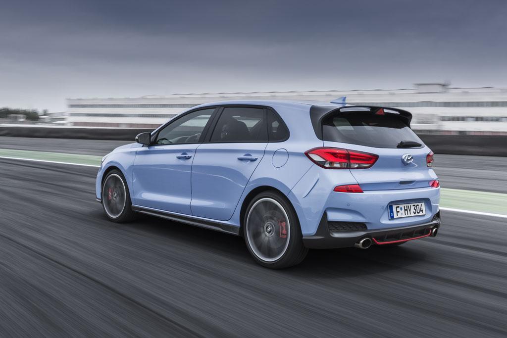 Las diez mejores ofertas de coches de enero