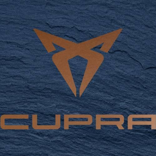 Ya es oficial, nace la marca Cupra, independiente de SEAT