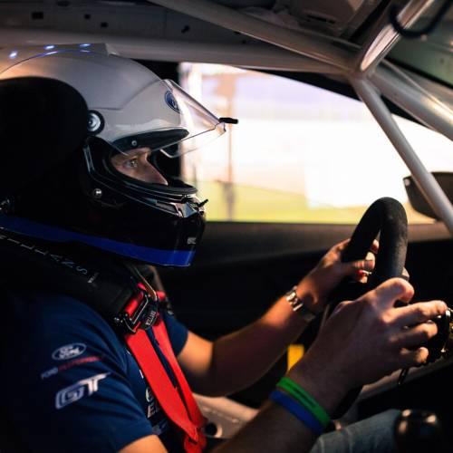 Cómo utilizar la mentalidad de un piloto para mejorar tu conducción (y tu vida)