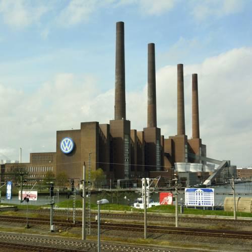 El Grupo Volkswagen obligado a devolver el dinero de un coche afectado por el dieselgate en España