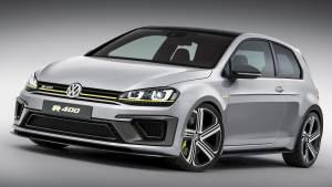 Volkswagen Golf 2019, todo lo que sabemos sobre la nueva generación (fotos)