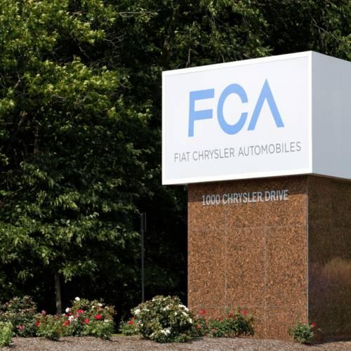 El Grupo Fiat dejará de fabricar vehículos diésel en 2022