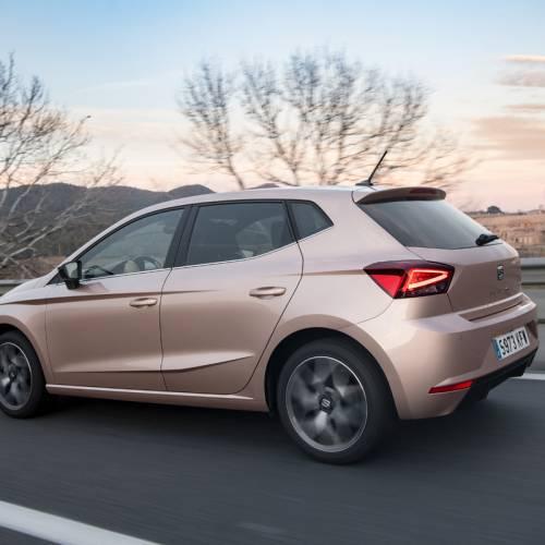 Las ventas de coches diésel, bajo mínimos en nuestro mercado