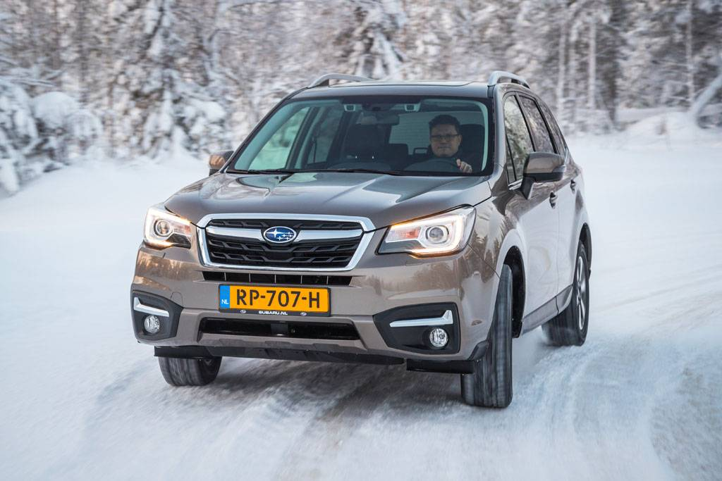 Subaru-Forester-2018-11-1024x683.jpg